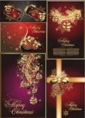 Рождество | Merry Christmas
