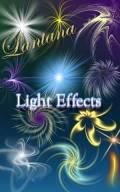 эффекты