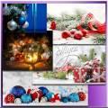 Обнуляем календарь – встречаем новогодний январь