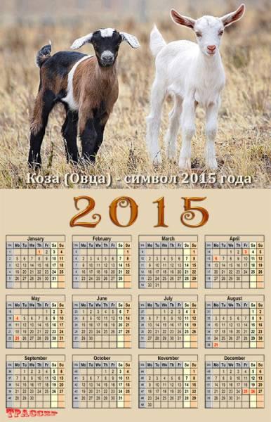 Церковные имена женщин по календарю